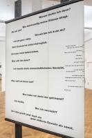 http://paula-schneider.com/files/gimgs/th-17_BURG_Text3Etienne_Dietzel_15_HQ.jpg