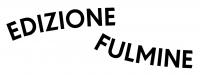 http://paula-schneider.com/files/gimgs/th-18_Logo.jpg