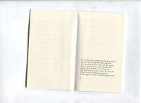 http://paula-schneider.com/files/gimgs/th-21_platanen.jpg